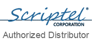 Scriptel Authorized Distributor