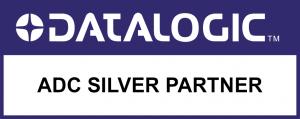 Datalogic Silver Partner