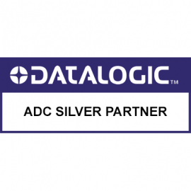 Aptika is now an official partner of Datalogic