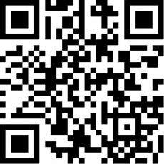 Create your own QR code in just three easy steps