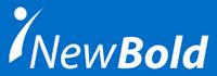 NewBold