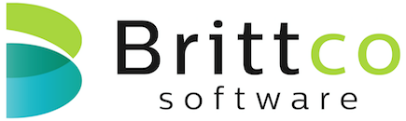Brittco Software