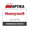 Aptika is now a Honeywell Performance Partner