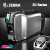 Why Zebra's ZC350 May Be Your Best Card Printing Option