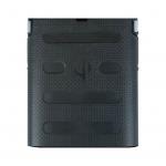 Datalogic Memor 20 Battery 4100 mAhr, Standard, Black