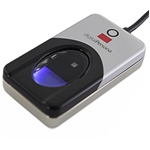 DigitalPersona 4500 Fingerprint Reader