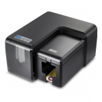 HID FARGO INK1000 Printer - Single Sided - USB