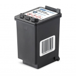 HID FARGO INK1000 YMC Cartridge