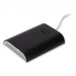 HID OMNIKEY 5427CK Dual Frequency Reader - USB - GEN2