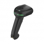 Honeywell Xenon XP 1952g - Area Imager - 1D, 2D, QR CODE, PDF417 - Cordless- Black - USB