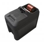 IDP SMART-BIT - Shredder for ID card printer ribbons
