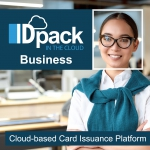 IDpack in the Cloud - Business