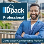 IDpack in the Cloud - Professional