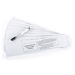 Magicard Cleaning Kit (10 cards, 1 Pen)