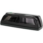Magtek Dynamag Swipe Reader - USB Keyboard Emulation - Black