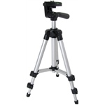TNX-25 Table Top Tripod