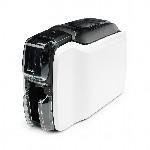 Zebra Card Printer ZC100 - Single Sided - USB
