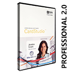 Zebra CardStudio 2.0 - Professional