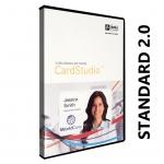 Zebra CardStudio 2.0 - Standard