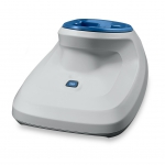 Zebra DS8178, Presentation Cradle With Magnet, Bluetooth, Fips, Healthcare White