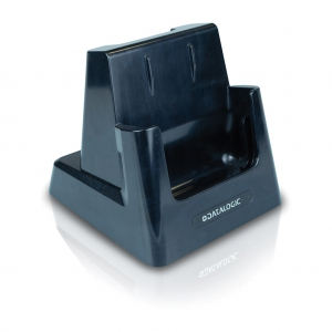 Datalogic Dock, Single Slot