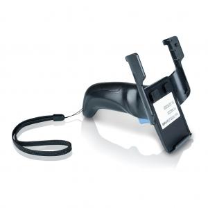 Datalogic Memor 20 Attachable Pistol-Grip