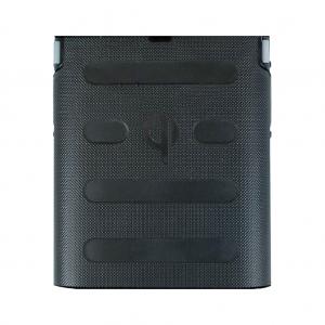Datalogic Memor 20 Battery