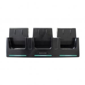 Datalogic Memor 20 Dock Triple Slot Full