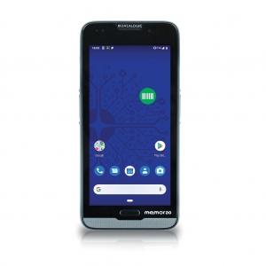 Datalogic Memor 20 Full Touch PDA Wi-Fi LTE