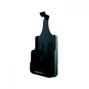 Datalogic Memor 20 Holster with belt clip