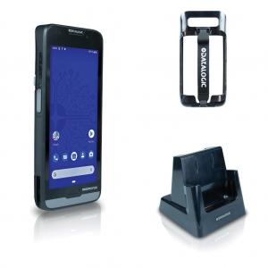 Datalogic Memor 20 Kit LTE NA GMS