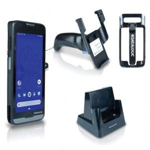 Datalogic Memor 20 Kit - Wi-Fi GMS