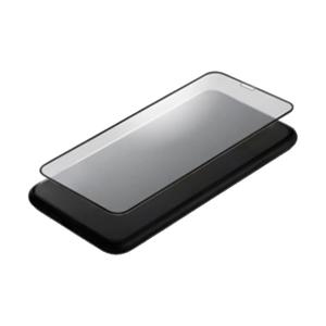 Datalogic Memor 20 Screen Protector