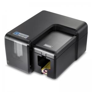 HID Fargo INK1000 printer