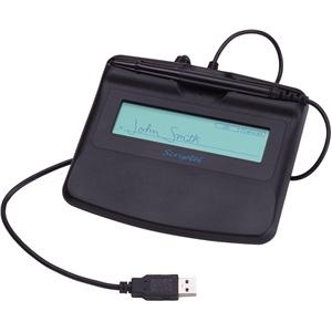 Scriptel ScripTouch Slimline LCD 1x5 USB - ProScri