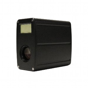 VALCam USB Zoom Camera with USB