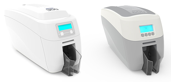 Magicard 300 and Magicard 600 are now available at Aptika
