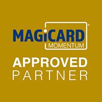 Magicard Official Partner - Momentum Partner Program