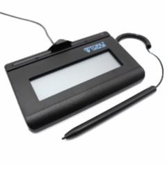 Topaz SigLite LCD 1x5 - USB