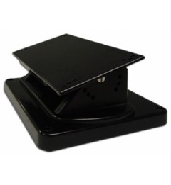 Signature Pad Stand for LCD models