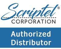 Scriptel Corporation Official Partner - Authorized Distributor