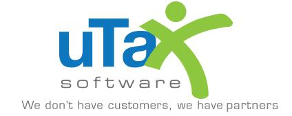 UTAX Software