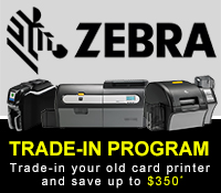 Zebra Trade-in Program 2018